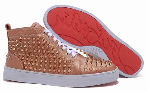 vente chaussures louboutin grossiste