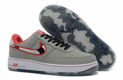 01ee2a8b29c65b chaussure nike air force one pas chere blanc,chaussure air force one blanc pas  cher